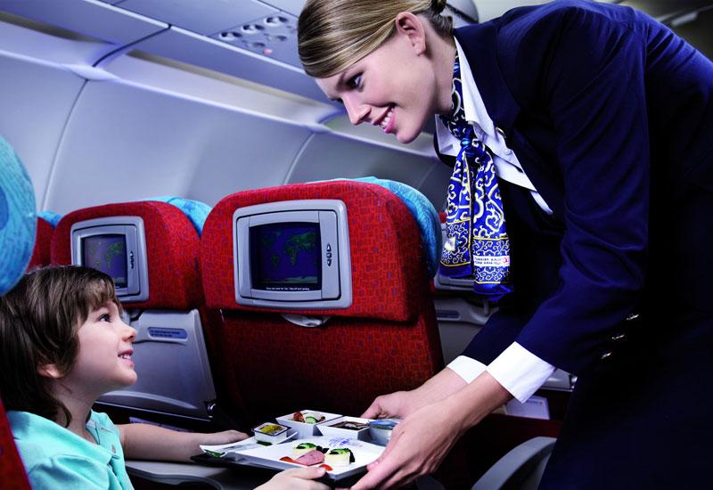 Turkish_Airlines_Crew