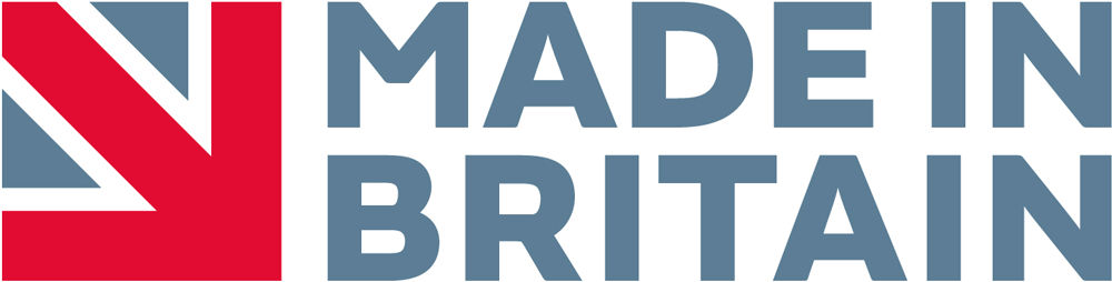 made_in_britain_logo_detail