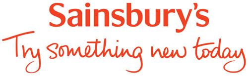 sainsburys-logo2