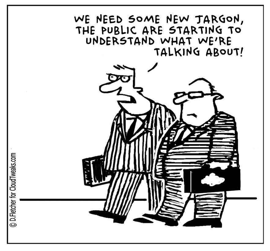 J-Jargon-cartoon2