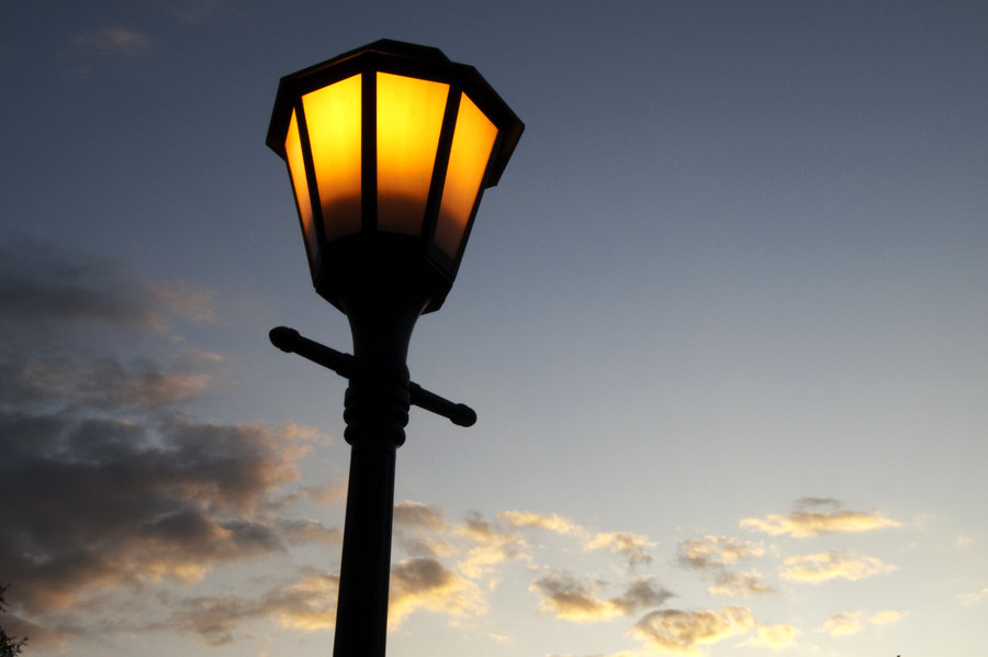 Lamp_Post__by_DreamOn14