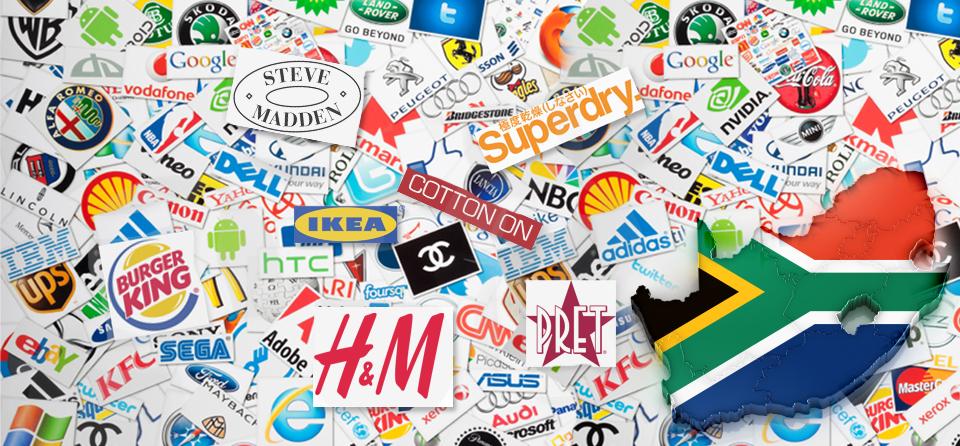 brands-6