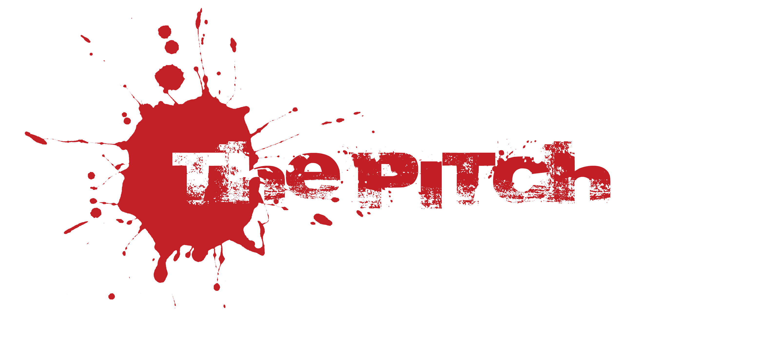 thePitch_splash