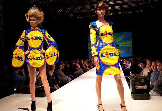 lidl-fashion_1659823i